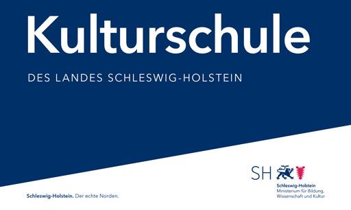 Kulturschule Logo