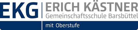 Logo Gemeinde Barsbüttel